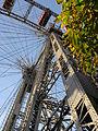 Wien - Prater - Riesenrad.jpg