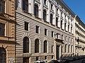 Wien 01 Länderbankzentrale (Hohenstaufengasse) a.jpg
