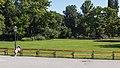 Wien 01 Stadtpark ad.jpg