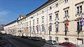 Wien 04 Theresianum a.jpg