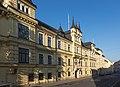 Wien 14 Palais Cumberland a.jpg