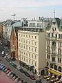 Wien 2004-04 IMG 4162 (2481509716).jpg