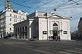 Wien Alsergrund Markthalle 012.jpg