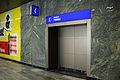 Wien Hauptbahnhof Telefonbereich.jpg