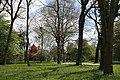 Wiese unter Baeumen Botanischer-Garten Muenchen-2.jpg