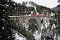 Wiesener Viadukt RhB 02 08.jpg