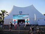 File:Wii Games Summer 2010 - outside the big tent (4975313711).jpg