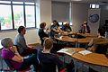 WikiConference UK 2013 14.jpg