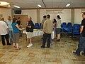 Wiki summer 2009 meeting 05.jpg