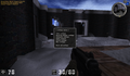 Wikibooks-AssaultCube15.png