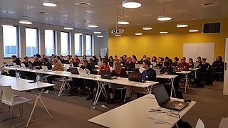 Wikidata workshop Brussels 2018-10-29 (36).jpg
