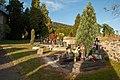 Wikiexpedice Dolní Slezsko, Leszczyniec 11.jpg