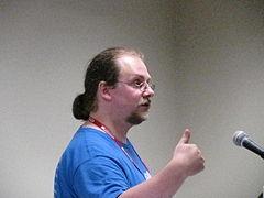 WikimaniaDanielMietchen025.JPG