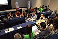 Wikimania 2015 Education Pre-Conference 37.jpg