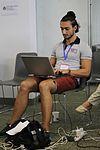Wikimedia CEE 2016 photos (2016-08-28) 75.jpg