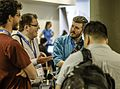 Wikimedia Conference 2017 – 28.jpg