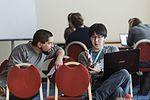 Wikimedia Conference 2017 by René Zieger – 299.jpg