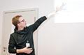 Wikimedia Diversity Conference 2013 66.jpg