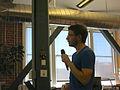 Wikimedia Metrics Meeting - June 2014 - Photo 13.jpg