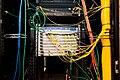 Wikimedia Servers-0051 09.jpg