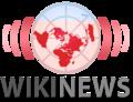 Wikinews-logo-en-9.png