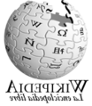 Wikipedia-logo-es-inverted.png