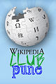 Wikipedia Club Pune Poster Plain.jpg