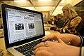 Wikipedia Session Cardiff Univ 9.jpg