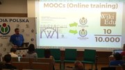 File:Wikipedia and Education The state of the art – Vahid Masrour.webm