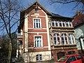 Wildensteiner Straße 26.JPG
