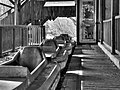 Wildwasserbahn - panoramio.jpg