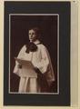 Wilfred Morison (HS85-10-18908) original.tif
