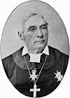 Wilhelm Flensburg.