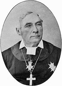 Wilhelm Flensburg.jpg