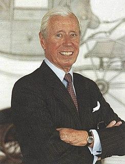 Wilhelm Karmann Jr.