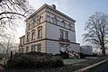 Wilhelmshaven adalbertstrasse20 dec2016.jpg