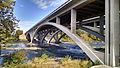 Willamette River Bridge Shippey (23145371664).jpg