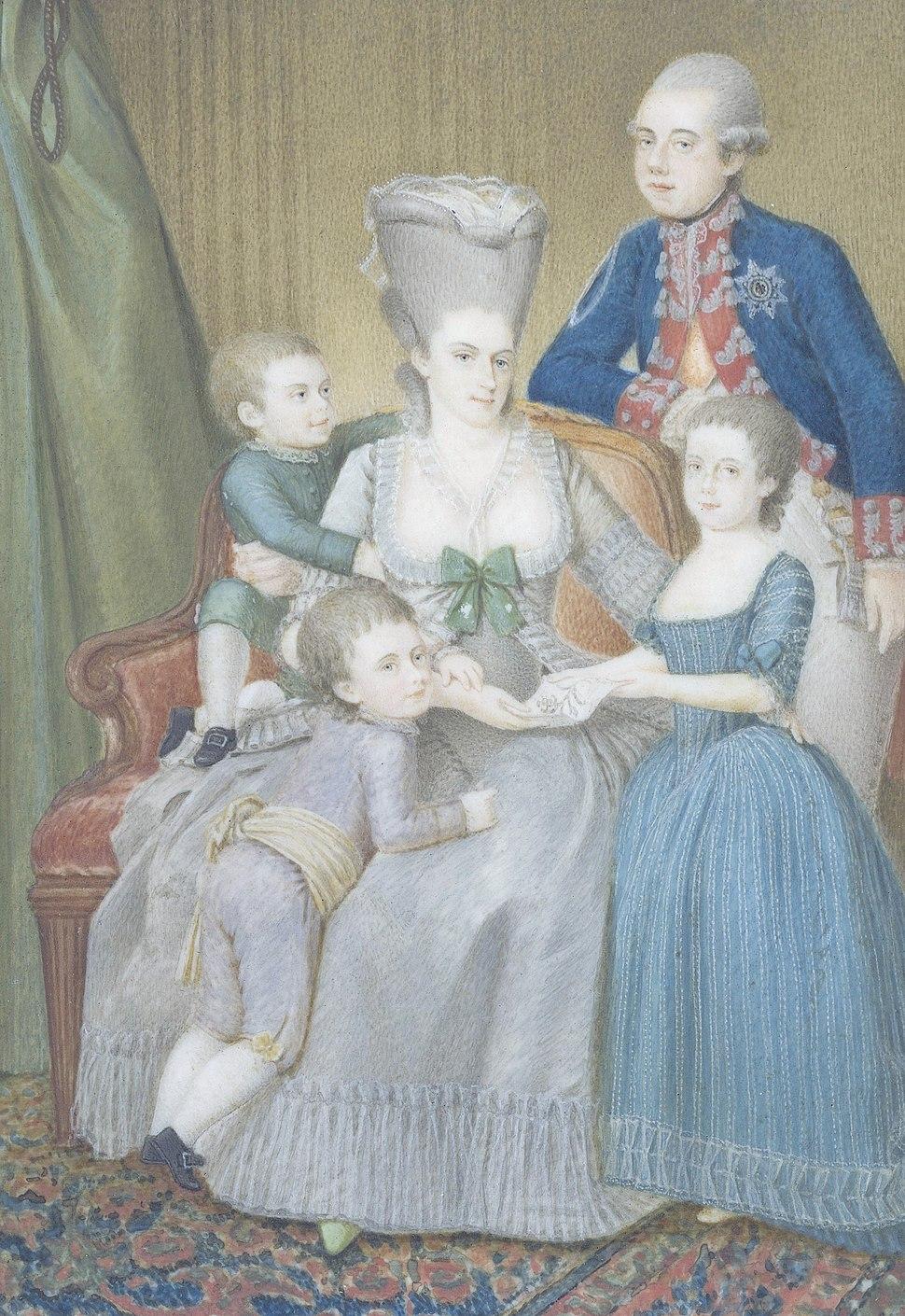 Willem v (2)