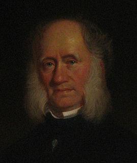William Jeffcock British mayor