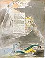 William Blake - The Poems of Thomas Gray, Design 59 The Bard 07.jpg