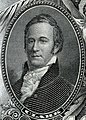 William Clark (Engraved Portrait).jpg