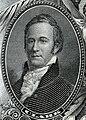 William Clark (Engraved Portrait).jpg