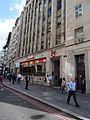William Curtis - 51 Gracechurch Street London EC3V 0EH.jpg
