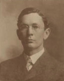 William D. Cardwell Member of Virginia House of Delegates