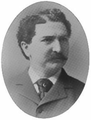 William Francis Harrity.png