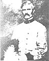 William Frederick Steuart CSA.jpg
