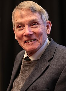 William Happer by Gage Skidmore 2.jpg
