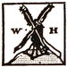 William Heinemann logo.png