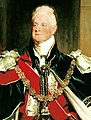 William IV of Great Britain.jpg