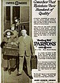 William Parsons - Feb 1919 MPW 2.jpg